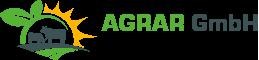 ag-z.de Logo