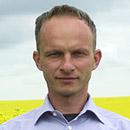 Carsten Sieler